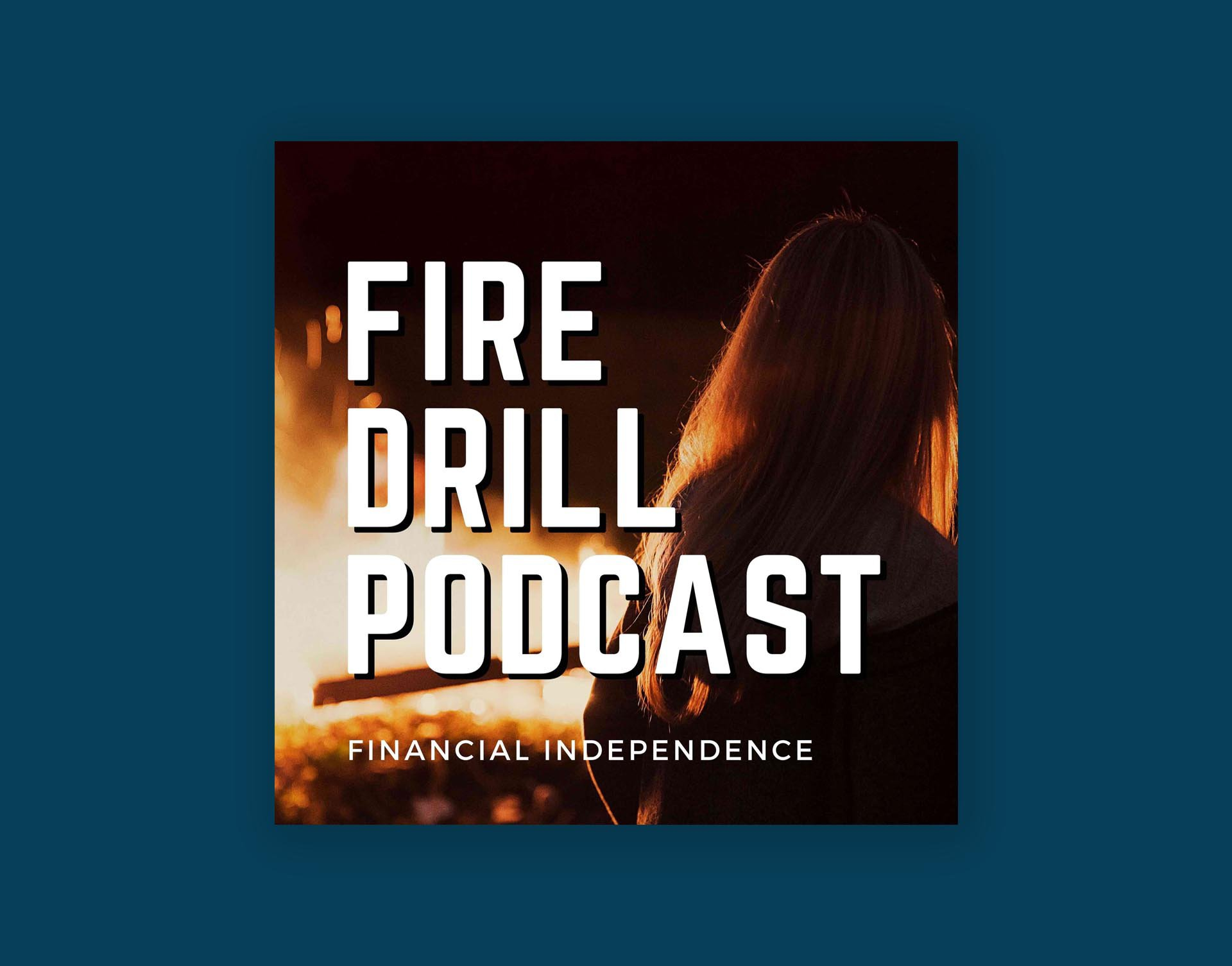 Fire Drill Podcast