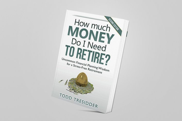 How much money do I need to retire?